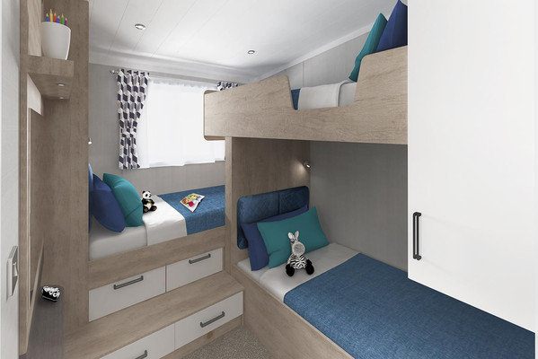 toronto-lodge-bunk-room1jpg