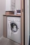 int-edmonton-lodge-washer-dryer-swift.jpg
