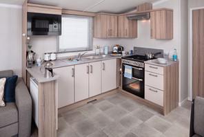 int-loire-35-x-12-2b-kitchen-swift.jpg