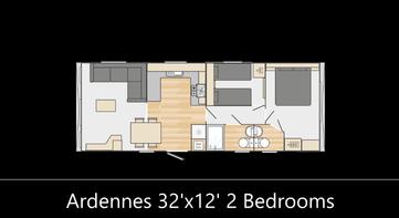 32x12-2b.png