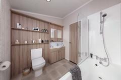 int-edmonton-lodge-family-washroom-swift.jpg