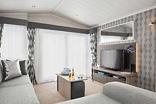 [INT]-Biarritz-Lodge-Kitchen-[SWIFT].jpg