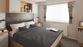 master-bedroom-swiftjpg