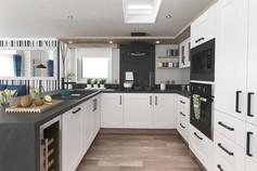 toronto-lodge-kitchen1jpg