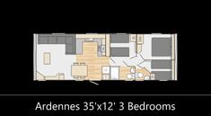35x12-3b.png