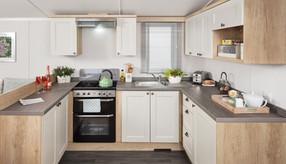 int-burgundy-35-x-12-2b-kitchen-jpg