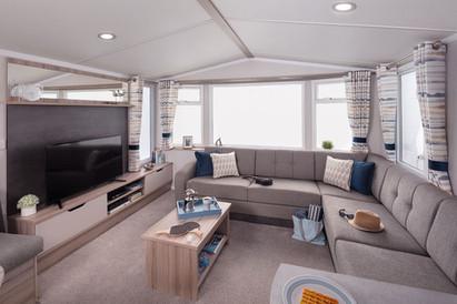 int-loire-35-x-12-2b-lounge-swift.jpg
