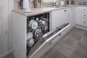 int-edmonton-lodge-dishwasher-swift.jpg