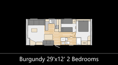 29x12-2b.png