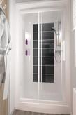 shower-swiftjpg