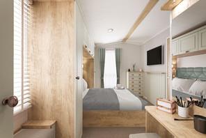int-vendee-holiday-home-main-bedroom-swift.jpg