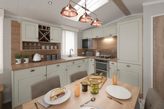 int-vendee-lodge-kitchen-with-lux-pack-swift-1.jpg
