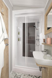 int-vendee-lodge-shower-swift.jpg