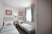 int-vendee-holiday-home-twin-bedroom-swift.jpg