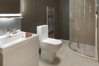 toronto-lodge-washroom1jpg