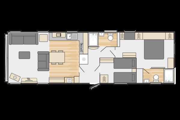 2022-vendee-lodge-42-x-13-2b-rgb.png