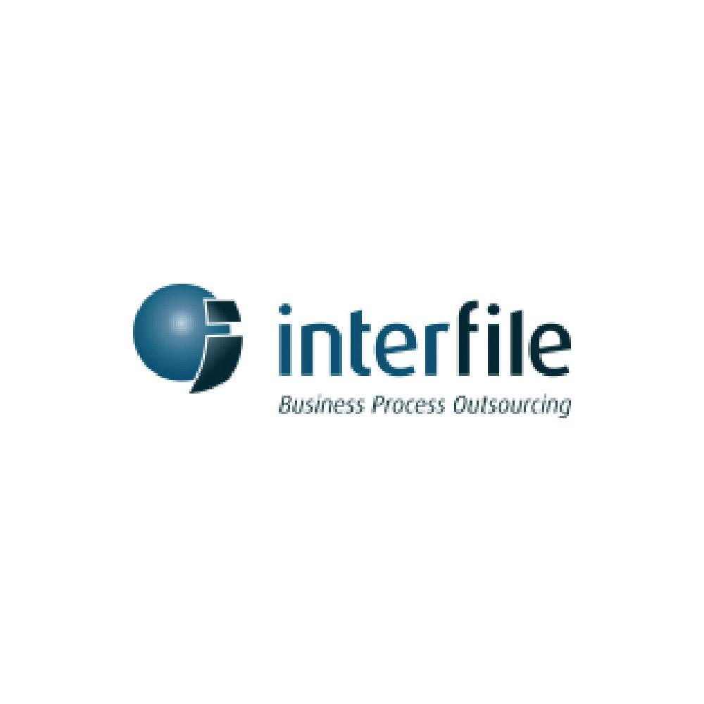 interfile2.jpg