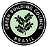 logo gbc.png