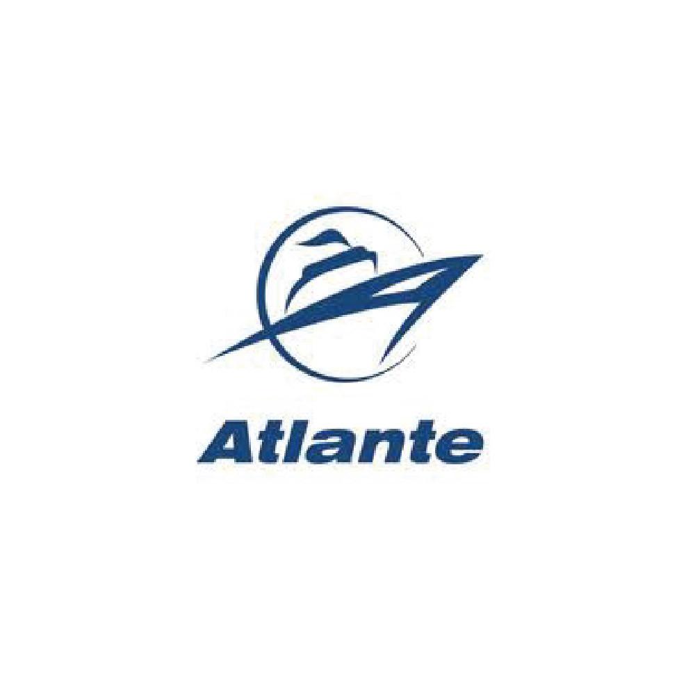 atlante2.jpg