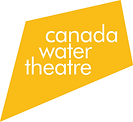 canada water theatre.png