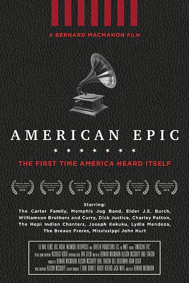 american epic.jpg