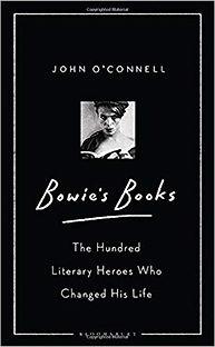 Bowies books.jpg