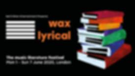 WaxLyrical_GeneralSharingImage_1920x1080