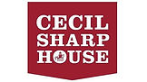 Cecil Sharp House.jpg