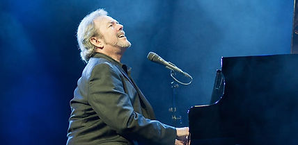 Jimmy Webb.jpg