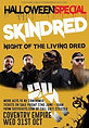 SKINDRED Flyer Art  - Cov Empire.jpg