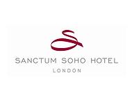 sanctum soho.png