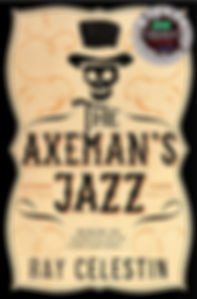 The Axman Jazz.jpg