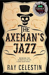 The Axman Jazz.jpg