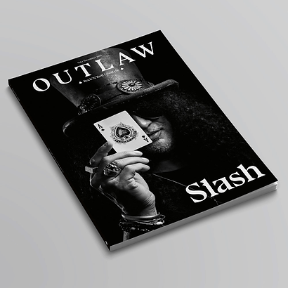 outlaw magazine.png