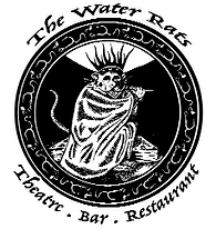 Water-Rats-Logo-Website-1.png