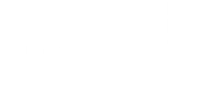 GC. RECOVERY LOGO HORZ WHITE.png
