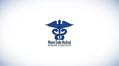 Welcome to Miami Dade Medical Research Institute