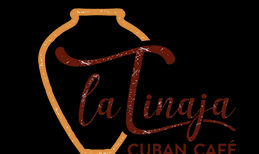 Cuban Cafe La Tinaja