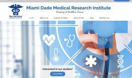 miamimedresearch
