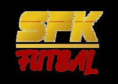 SFK Futsal.png