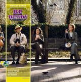 Print Ad for NY Lottery