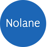 Nolane Full logo.png