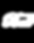 GP-Ball-Logo-no-PT (1whute).png
