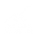 the-tank-museum-logo.png