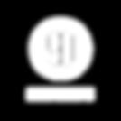 90-seconds-logo-black-on-transparent.png