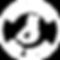 sandbanks style Logo w.png