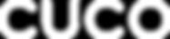CuCo-NEW-logo.png