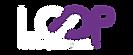 LOOP Logo Reverse (RGB).png