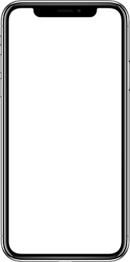 299px-IPhone_X.png