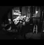 James Herra Acoustic